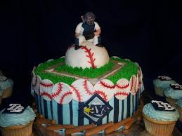 17 best tampa bay buccaneers cakes images on pinterest tampa bay