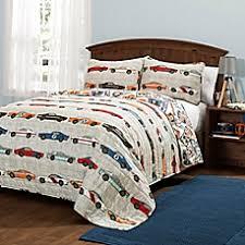 Lush Decor Belle Comforter Set Lush Decor Bed Bath U0026 Beyond