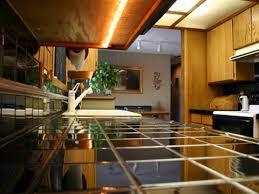top 10 kitchen design tips reader u0027s digest
