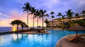 hawaii travel guide plan your holiday in hawaii traveller com au