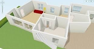 free home floor plan design free floor plan design software
