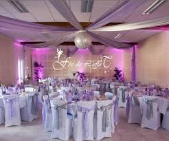 location decoration mariage location décoration de table mariage mariage wedding and weddings
