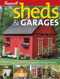 Build A Garage Plans Is Building A Garage Addition A Smart Investment Home Tips For