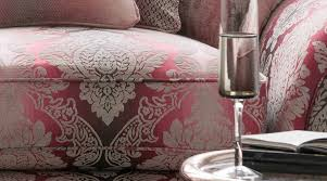 Home Design Products Alexandria In by In Home Interior Design Services Rockville Interiors