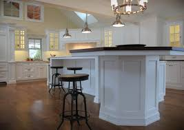 freestanding kitchen island with seating kitchen what makes kitchen islands with seating interesting