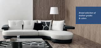 toscana home interiors home toscana home furniture indonesia