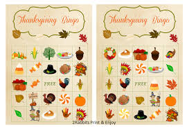 thanksgiving baby shower ideas my practical baby shower guide