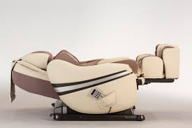 Design Your Own Home Melbourne by Massage Chairs Melbourne D68 In Simple Home Design Your Own With