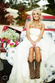 country wedding inspiration board country wedding photos