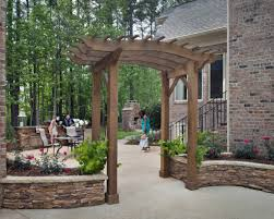 outdoor living house plans outdoor furniture outdoor living spaces outdoor living spaces