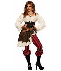 Halloween Costumes Pirate Woman Renegade Pirate Womens Costume Pirate Costumes