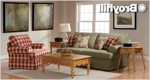 plaid living room furniture country living room furniture looking for country plaid living