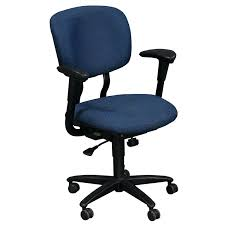 blue desk chairs desk chair staples white desk chair blue office dining chairs