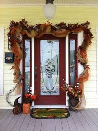 Latest Decoration For Christmas by Fall Front Door Decorations Front Door Decorations For Christmas