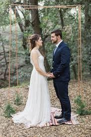 wedding arches melbourne 140 best wedding images on marriage wedding
