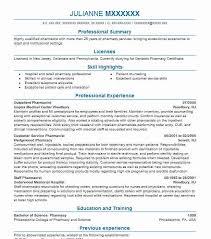 Example Pharmacist Resume by Pharmacist Resume Retail Pharmacist Resume 7 Jpg 8 Retail