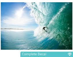 28 surfing wall murals surf wall mural 2017 grasscloth surfing wall murals surf wall mural your decal shop nz designer wall art