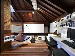 Best Home Office Setup by Office Amazing Best Office Desktop Awesome Finest Cool Diy Desk