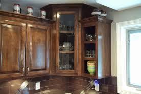 kitchen corner cabinets options kitchen corner upper cabinet ideas unique inspirational kitchen