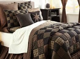Yellow King Size Comforter Bedding Set Outstanding Grey And Yellow King Size Comforter Sets