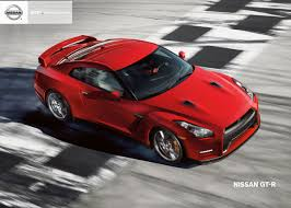 nissan gtr alpha omega price nissan gt r the alpha and omega of street racers by ams