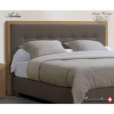 d馗o de cuisine moderne d馗o tete de lit 59 images visite page 3 lits chambre