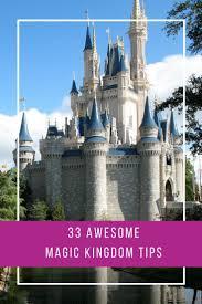 Magic Kingdom Disney World Map 25 Best Disney World Magic Kingdom Ideas On Pinterest Magic