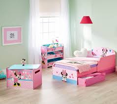 Walmart Toddler Bed Bed Frames Delta Minnie Mouse Toddler Bed Instructions Minnie