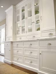 Kitchen Cabinet Supply Some Simple Words On Kitchen Design U2013 Builder Supply Outlet
