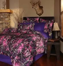 camo bedroom set girl camo comforter set choose size
