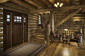 western home interiors a weekend log home in western virginia foyers logs and cabin