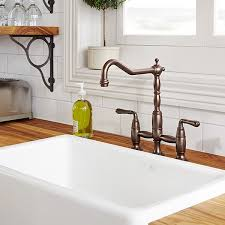 30 inch undermount double kitchen sink kitchen farm sink hillside 30 inch from dxv new 19 decor jsmentors