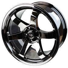 used 2016 subaru wrx sti wheels for sale rota grid rota grid wheels subaru rims fastwrx com