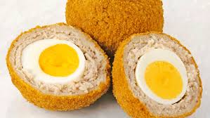 10 egg cellent ways to eat hard boiled eggs muscle u0026 fitness