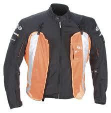 motorcycle jacket brands joe rocket recon military spec jacket cycle gear
