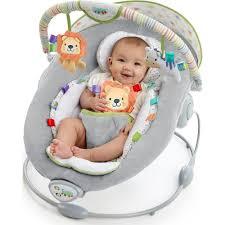 Baby Rocker Swing Chair Baby Bouncer Chair Ira Design