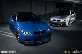 Bmw M3 Baby Blue - mode carbon l santorini blue vs frozen silver page 5