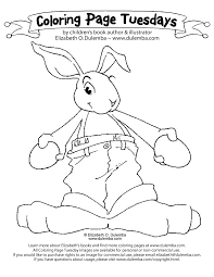 6 images of the hop movie coloring pages hip hop coloring pages