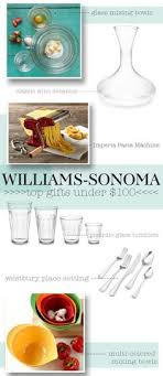 wedding wishes gift registry williams sonoma wedding registry for foodies