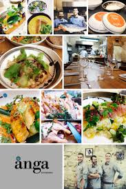 formation cuisine montpellier anga restaurant cuisine locale à montpellier une pintade à