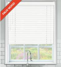 Wooden Blinds Nottingham Wooden Blinds Top Quality Made To Measure Blinds 80 Off