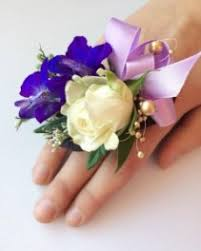 Prom Corsages Corsages 3c Floral Spanish Fork Ut