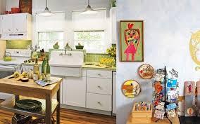 vintage kitchen decor ideas vintage kitchen decor ideas kitchenidease com