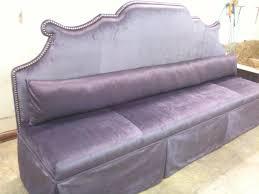 lavender rooms dana wolter interiorsdana wolter interiors