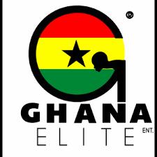 Going Crazy I U0027m Going Crazy Afro Beats Mix Dj Pope Ghana Elite Ent By Ghana