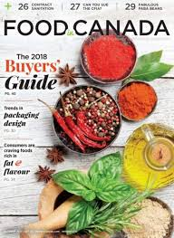 Canadian Woodworking Magazine Pdf by Canada Magazines 2017 Pdf Download Free