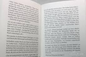 Moderne K Hen Preise Jackson Nächtlicher überfall Martin Luther Cbuch De
