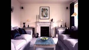 art deco living room ideas home art design decorations youtube