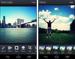 photo editing app for android free 10 best free photo editing apps for android