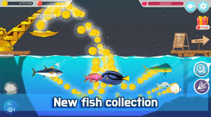 download game fishing mania mod apk revdl fishing adventure apps on google play